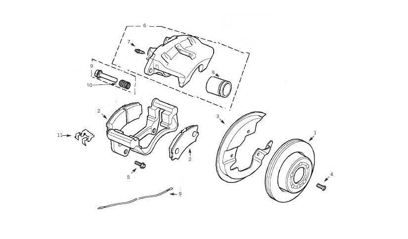 range rover timing belt change