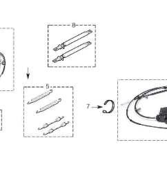2006 land rover lr3 radio wiring diagram rover auto [ 1530 x 614 Pixel ]