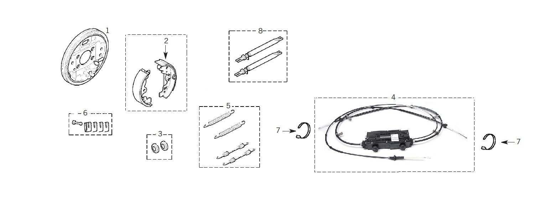 2012 Mitsubishi Lancer Fuse Box Diagram. Mitsubishi. Auto