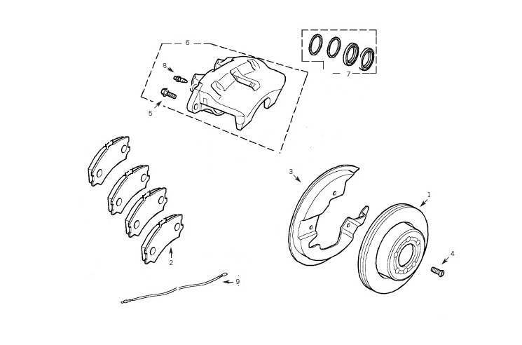 Land Rover Discovery 3 Handbook Pdf
