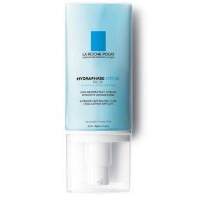 理膚寶水 全日長效玻尿酸修護保濕乳 潤澤型