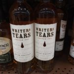 whiskey - tears - alcohol - spirits