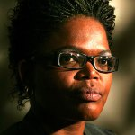 Zimbabwe: Unlawful arrest and detention of Beatrice Mtetwa | Letter
