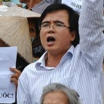 Viet Nam: Failure to Comply with UPR Recommendations | Report