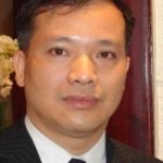 Viet Nam: Working Group on Arbitrary Detention Concludes Detention of Lawyer Nguyen Van Dai is Arbitrary and Unlawful, Calls for Immediate Release | WGAD Decision