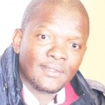 Lesotho: Prominent Lawyer Khotso Nthontho Arrested | Press release