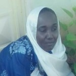 Sudan: Immediately Release and Remedy Arbitrary Detention of Ms Tasneem Ahmed Taha El Zaki and Ms Nura Obeid Osman | Letter