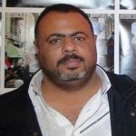Egypt: Remedy Unlawful Arrest, Detention, and Conviction of Lawyer Mohamed Ramadan | Letter