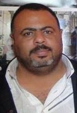 Egypt: Remedy Unlawful Arrest, Detention, and Conviction of Lawyer Mohamed Ramadan   Letter