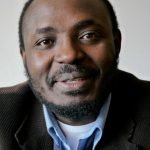 Angola: Prosecution of Angolan Journalists Rafael Marques de Morais and Mariano Brás Lourenço Violates International Law | Joint Letter