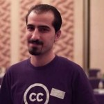 Syria: Rights groups condemn execution of human rights defender and software engineer Bassel Khartabil | Joint Letter
