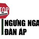Viet Nam: Stop the Crackdown Against Human Rights Defenders and Bloggers | Joint Letter