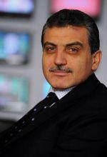 Turkey: Immediately and Unconditionally Release Dr. Hidayet Karaca | Letter