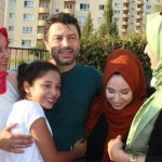 Turkey: Taner Kilic Released   News