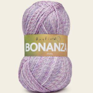 Lavender Swirl 16