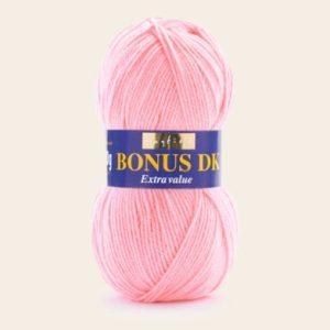 Pretty Pink 657