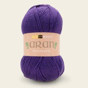 Purple 627