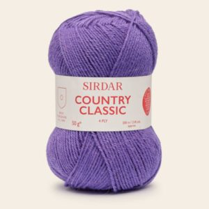 Purple 961