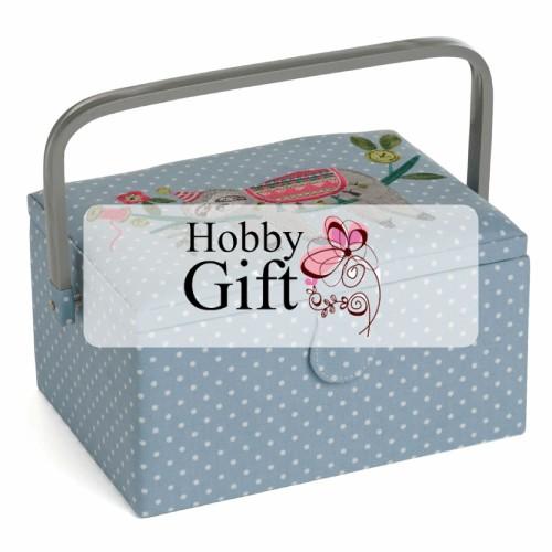 hobby-gift
