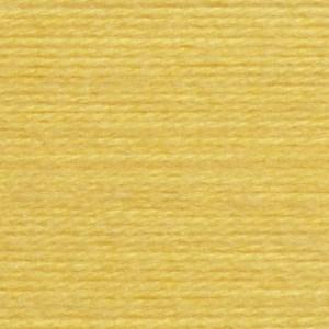 5307 - Daffodil