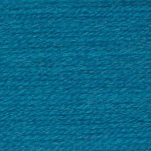 5309 - Kingfisher