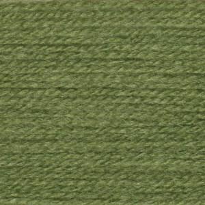 5311 - Khaki