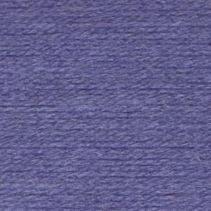 5312 - Blueberry