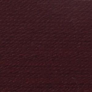 5626 - Bilberry