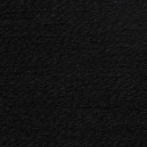 5520 - Black