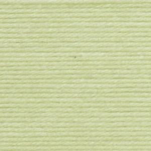 PD20 - Spring Leaf