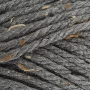 Grey 1099
