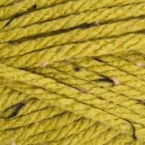 Lime 1712