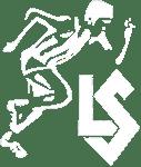 logo-header_blanc