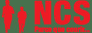 logo_ncs_rge