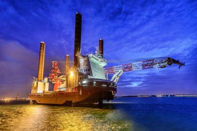 WIND-SERVER-at-sea-night-web-1024x684-1-1.jpg
