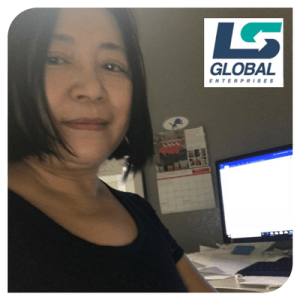 Luann-Sun-LS-Global-Enterprises-GROW-success-story