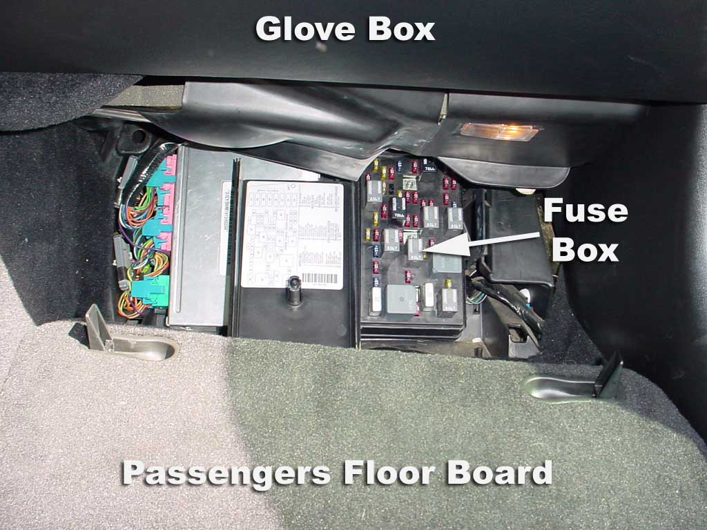 citroen c5 tailgate wiring diagram vw symbols corvette underhood fuse box diagrams