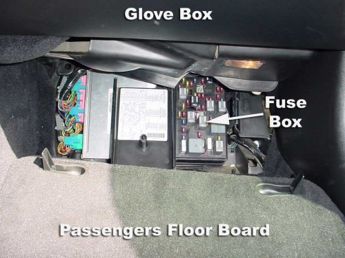 small resolution of c5 fuse box wiring diagram article review 2008 corvette fuse box location