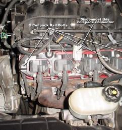 c5 engine bay wiring wiring diagram image c5 engine bay wiring [ 1024 x 768 Pixel ]