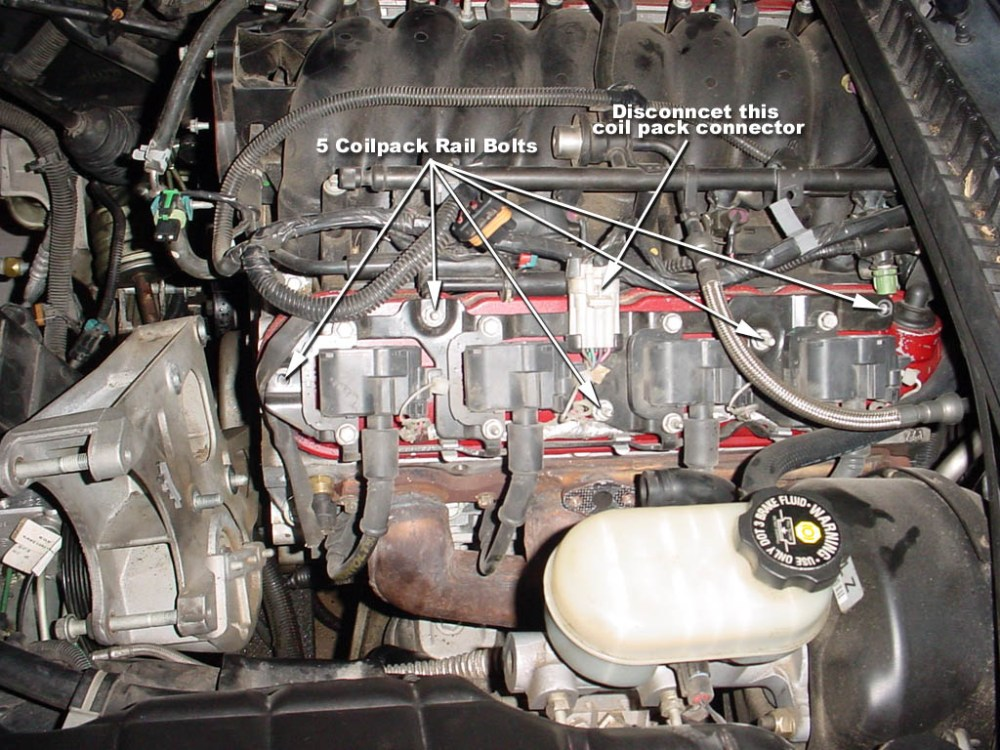 medium resolution of 2000 corvette ls1 wiring diagram