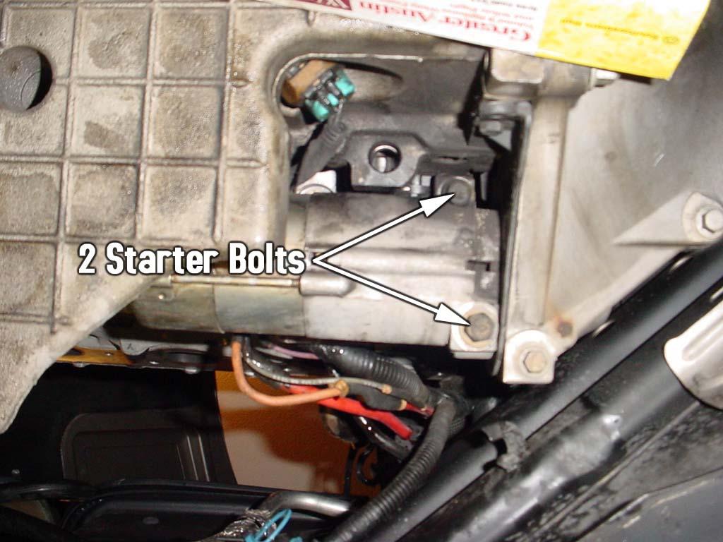 1977 corvette starter wiring diagram nissan 1400 coil c5 fuse box auto