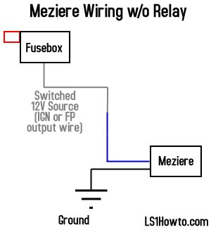 30 amp relay wiring diagram inside of a leaf help stangfix com img