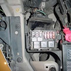 Fuse Tap Wiring Diagram Ac Split Inverter Ls1howto.com