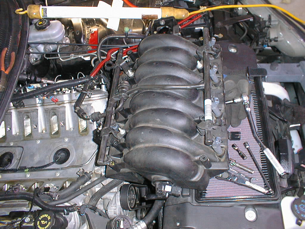hight resolution of 2002 pontiac grand prix intake manifold gasket diagram wiring