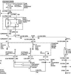 ls standalone wiring harness diagram wiring diagramsls1 wiring harness diagram manual e book ls standalone wiring [ 1192 x 844 Pixel ]