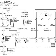Ls1 Wiring Diagram For Conversion 2007 Honda Civic Aftermarket Radio 99 02 Engine Harness Diagrams V8 Miata Forum Home
