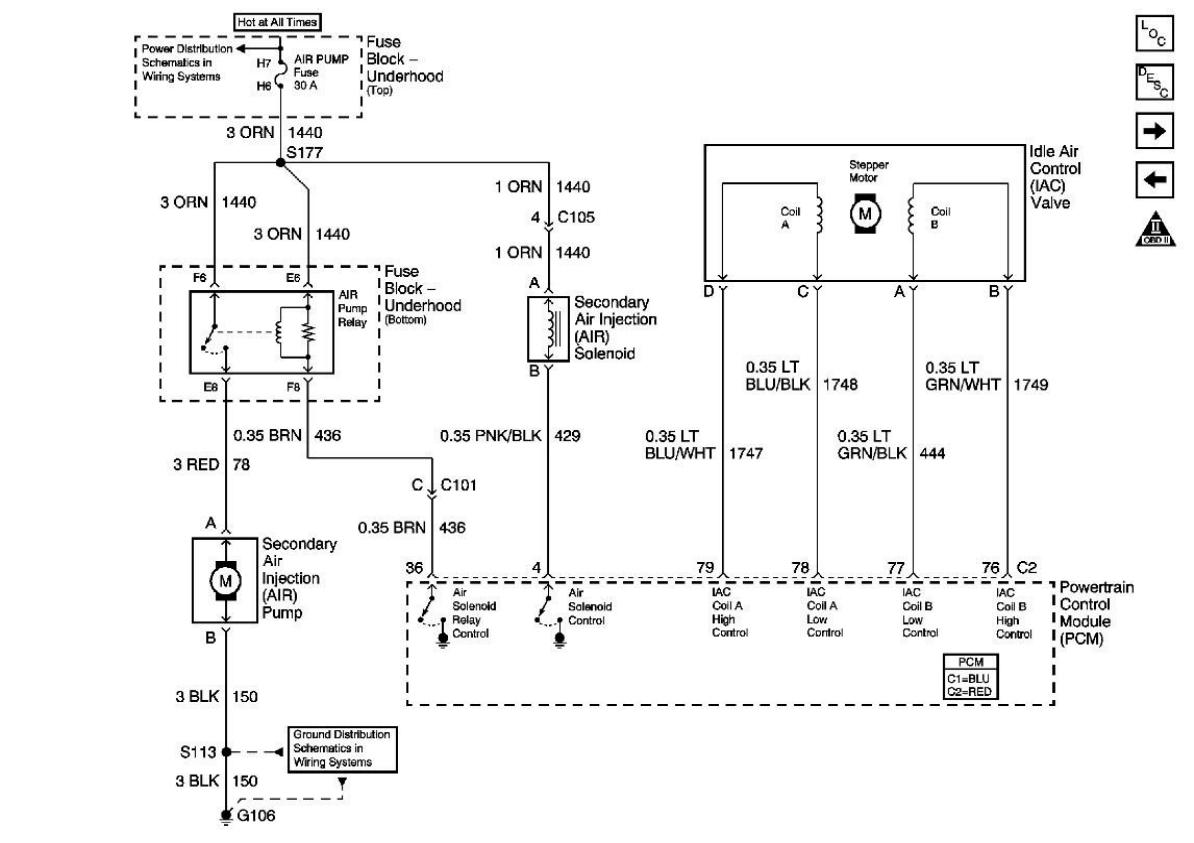 ls1 engine wiring diagram electric brake 99 02 harness diagrams v8 miata forum home