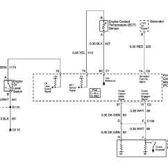 Gm Alternator Wiring Diagram External Regulator Home Electrical Diagrams India 99-02 Ls1 Engine Harness - V8 Miata Forum Of The Conversion