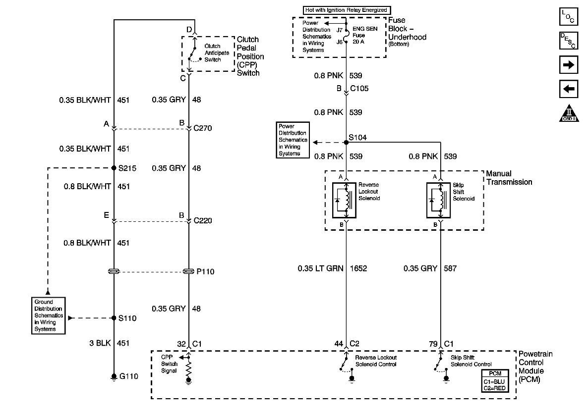 ls1 wiring diagram for conversion leviton 6161 dimmer 99 02 engine harness diagrams v8 miata forum home