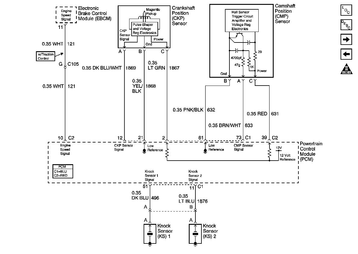 ls1 wiring diagram for conversion 2005 f150 4x4 99 02 engine harness diagrams v8 miata forum home
